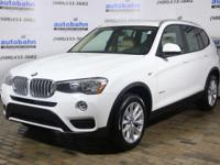 Factory Installed Options: Original MSRP $46995 Driving