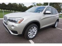 Nav System, Moonroof, Heated Seats, Power Liftgate,