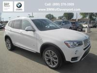 Check out this great low mileage vehicle! Performance,