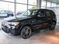 4DR Sport Utility, 2.0L TwinPower Turbo In-Line