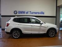 Certified. Clean CARFAX. BMW CERTIFIED, CLEAN CAR FAX