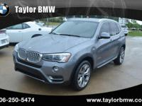 Thank you for visiting another one of Taylor BMW's