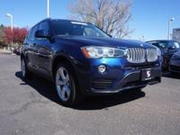 Lease for $599.00 monthly + tax with just 1st payment
