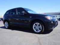 ORIGINAL MSRP $53,045NAVIGATION, DRIVING ASSISTANCE