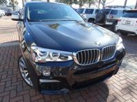 NAV, Heated Leather Seats, Sunroof, All Wheel Drive,