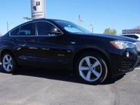 ORIGINAL MSRP $48,595DRIVING ASSISTANCE PACKAGETurbo!