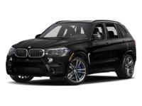 Options:  Turbocharged|All Wheel Drive|Air