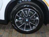 Factory Installed Options: Original MSRP $65395 Driving