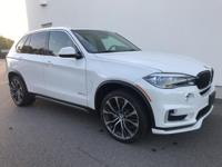 ** BMW EXECUTIVE DEMO ** $79K MSRP NEW ** BMW