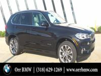 Options:  Zda     Driver Assistance Package 1400.00|