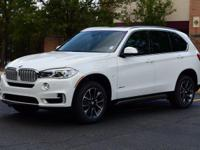 2017 BMW X5 xDrive35iContact our New Car Sales