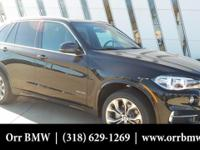 Options:  Zda     Driver Assistance Package 1400.00 