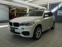 ======OPTION PACKAGES: M SPORT PACKAGE M foot rest and