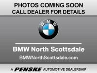2017 BMW X5 xDrive35i - Air Conditioning, Climate