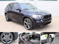 xDrive35i Sport Activity Visit us online at   or give