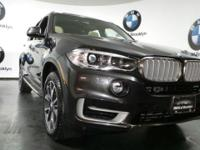 4D Sport Utility, 8-Speed Automatic, AWD, Side and Top