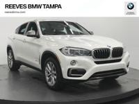 BMW Certified, Excellent Condition, LOW MILES - 8,853!
