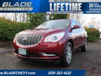**Only 8.7% Sales Tax, Save Hundreds!, AWD.   Other may