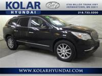 6-Speed Automatic Electronic with Overdrive, AWD,