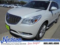 Right+car%21+Right+price%21+Lower+price%21+Was+%2456735