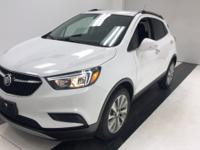 2017 buick encore fwd essence for sale in chattanooga tennessee classified. Black Bedroom Furniture Sets. Home Design Ideas