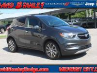 Recent Arrival! **ACCIDENT FREE CARFAX**, **CARFAX ONE