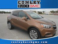 Thank you for visiting another one of Conley Buick