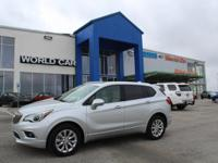 CARFAX 1-Owner, ONLY 18,792 Miles! FUEL EFFICIENT 29