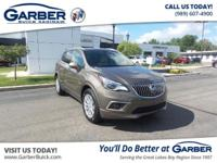 Featuring a 2.5L 4 cyls with 13,235 miles. CARFAX 1