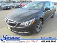 You+won%27t+find+a+better+Sedan+than+this+quality+Buick