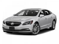 Options:  Fwd|V6 3.6 Liter|Auto 6-Spd Shft Ctrl|Abs