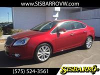 CARFAX 1-Owner. JUST REPRICED FROM $18,758. Heated