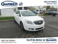 Featuring a 2.4L 4 cyls with 36,922 miles. CARFAX 1