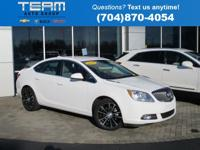 TEAM CERTIFIED PRE-OWNED / Passed Rigorous 127 Point