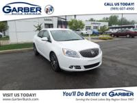 Featuring a 2.4L 4 cyls with 15,866 miles. CARFAX 1
