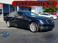 Options:  Cadillac Cue & Surround Sound|10