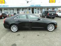 Recent Arrival! Clean CARFAX. 30/22 Highway/City MPG