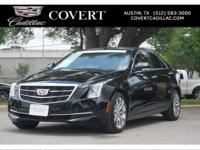 ***Certified Pre-Owned*** -New Arrival- Navigation