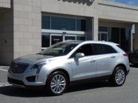 HAND SELECTED!!!***FACTORY VEHICLE***CADILLAC