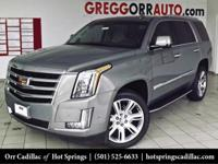 MPG Automatic City: 15, MPG Automatic Highway: 22,