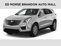 Thank you for visiting another one of Ed Morse Cadillac