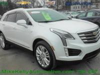 New Arrival!! Great MPG: 26 MPG Hwy! This is the
