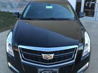 CARFAX One-Owner. Clean CARFAX. Stellar Black Metallic