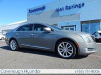 Includes a CARFAX buyback guarantee!! Stunning!!! This