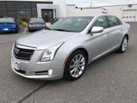 You can find this 2017 Cadillac XTS Luxury and many