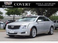 ***Certified Pre-Owned*** Looks Fantastic!* *Carfax One