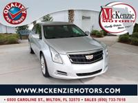 Clean Autocheck, One Owner, Navigation, Leather, and
