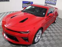 Are you interested in awell-loved car? Then take a look