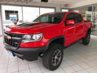 New Inventory!! 4 Wheel Drive!!!4X4!!!4WD!! Fun and