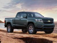Options:  4.10  Rear Axle Ratio|Cloth Seat Trim|Radio: